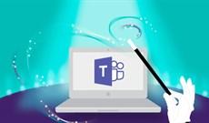 Tổng hợp phím tắt Microsoft Teams học online