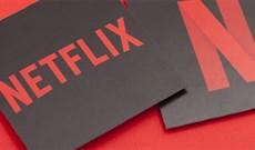 Cách khoá hồ sơ Netflix đã tạo