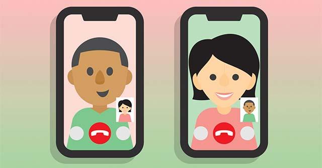Cách gọi video nhóm không cần tài khoản hoặc download ứng dụng