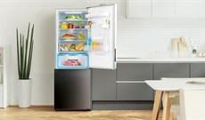 Với 10 triệu nên mua tủ lạnh nào?