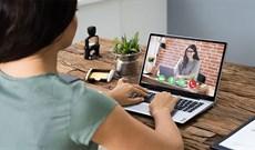 6 ứng dụng thay thế Zoom để họp trực tuyến, học online an toàn hơn