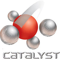 Cách gỡ cài đặt driver AMD Catalyst trên Windows