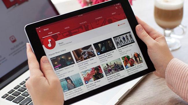 YouTube có phạm vi tiếp cận rộng hơn Vimeo