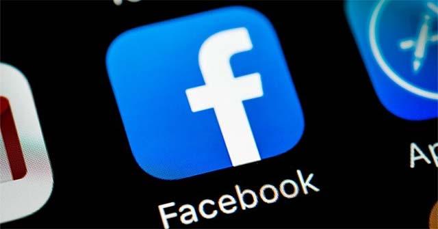 Cách tắt tiếng thông báo Facebook, bật chế độ im lặng Facebook