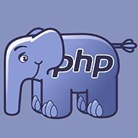 Viết code PHP trên trình duyệt