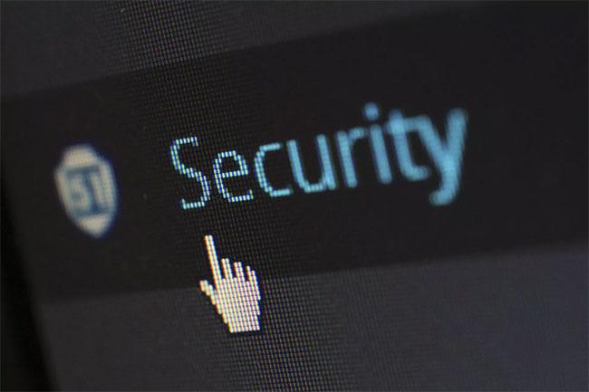 Linux bảo mật hơn