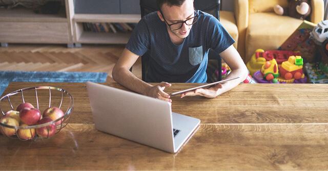 Bảng vẽ điện tử có thể dùng để dạy học trực tuyến? Hướng dẫn sử dụng chi tiết