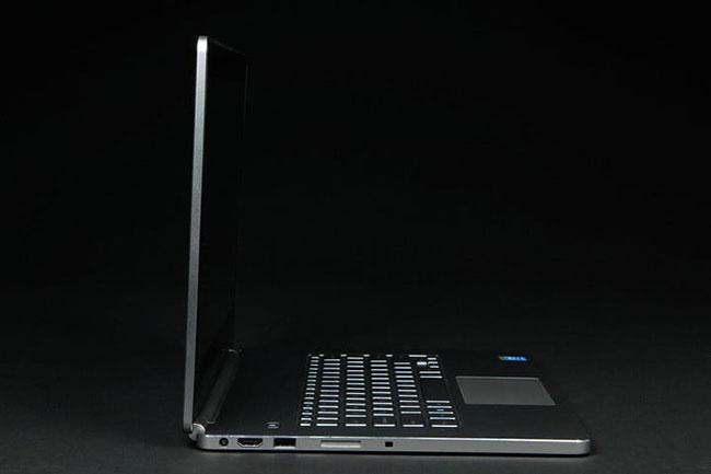 Dell Inspiron 14 7000