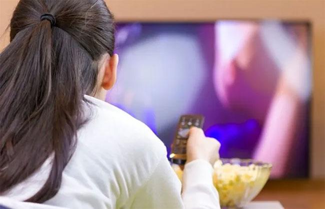 Phần mềm độc hại Amazon Fire TV khiến người dùng có nguy cơ bị nhiễm virus đào tiền ảo