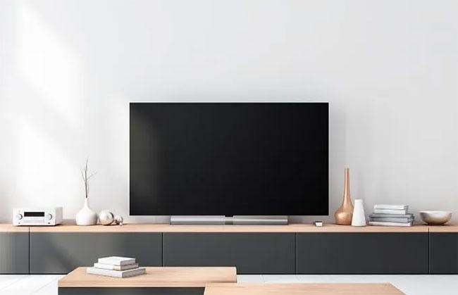 Việc nhiễm virus trên TV thông minh có vẻ như là một điều đáng quan ngại, nhưng bạn không nên lo lắng thái quá