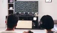 Smart TV có bị nhiễm virus không?