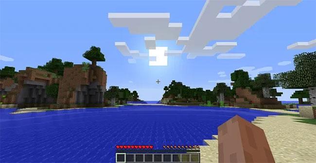 Minecraft và Roblox lại rất khác nhau về lối chơi