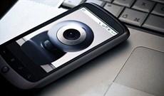 Cách sử dụng DroidCam biến điện thoại thành webcam cho máy tính