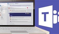 Cách tạo bài tập trong Microsoft Teams, giao bài tập và chấm điểm cho học sinh
