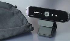 Bạn có thực sự cần một webcam 4K?