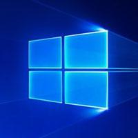 DPC Watchdog Violation là gì? Cách sửa lỗi DPC Watchdog Violation trong Windows