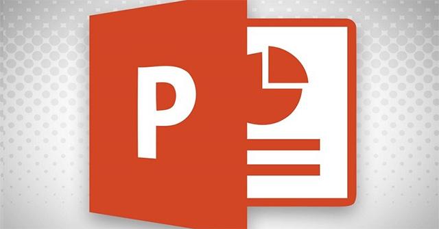 Cách tạo tiếng vỗ tay trong PowerPoint