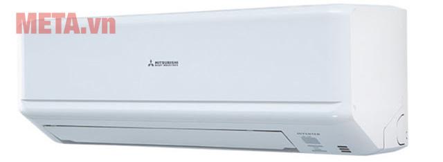 Điều hòa Mitsubishi Heavy 2 chiều Inverter 12000BTU SRK/SRC35ZSPS-S5
