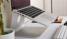 5 lý do nên mua bàn phím ngoài cho laptop