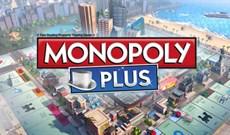 Mời chơi Monopoly Plus, 'cờ tỷ phú chính chủ' của Ubisoft đang miễn phí