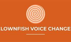 Cách sử dụng phần mềm thay đổi giọng nói Clownfish Voice Changer