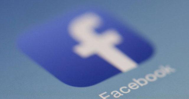 Cách upload và xóa danh bạ điện thoại trên Facebook