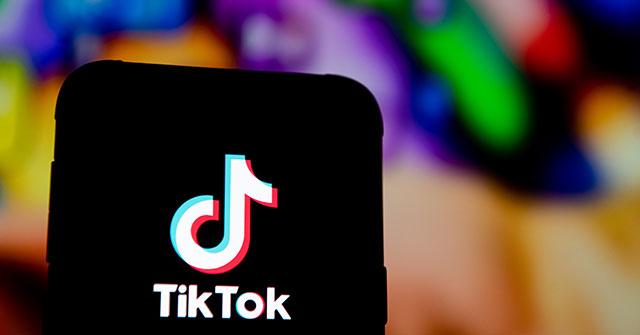Cách kiểm soát nội dung TikTok của con trẻ