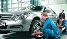 10 mốc bảo dưỡng định kỳ giúp ô tô luôn trong tình trạng tốt nhất