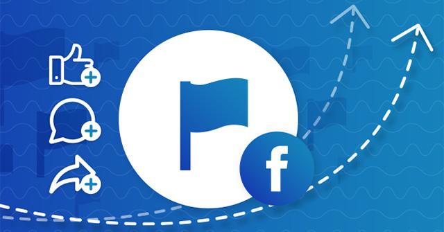Top phần mềm auto comment Facebook, gửi tin nhắn, like Facebook