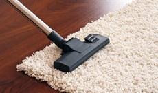 Hướng dẫn 6 cách tự giặt, vệ sinh thảm tại nhà vừa nhanh vừa sạch