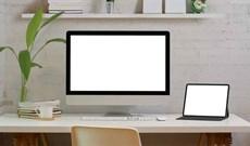 4 mẫu màn hình di động đáng sở hữu nhất hiện nay