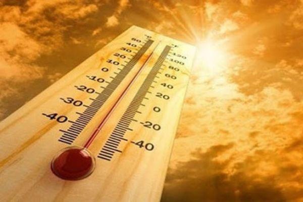 Mùa hè năm 2020 được dự báo sẽ có nắng nóng kỷ lục