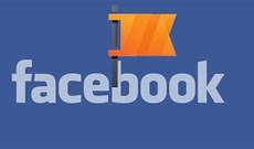 Cách dùng Trình quản lý Fanpage Facebook