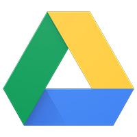 Cách bảo mật Google Drive trên iPhone bằng Face ID