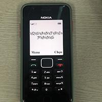 Hình nền 1280, hình nền điện thoại nokia 1280 đẹp