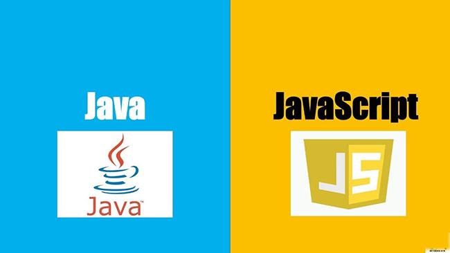 Bạn nên học Java hay JavaScript?