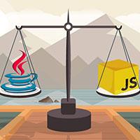 Java và JavaScript có gì khác nhau?
