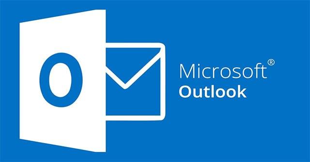 Sửa lỗi Outlook bắt nhập pass liên tục