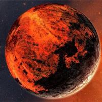 Sao Hỏa: Tổng quan về hành tinh đứng thứ 4 trong hệ mặt trời