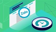 Cách sao lưu tin nhắn Zalo, khôi phục tin nhắn Zalo