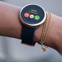 5 mẫu đồng hồ thông minh giá rẻ tốt nhất