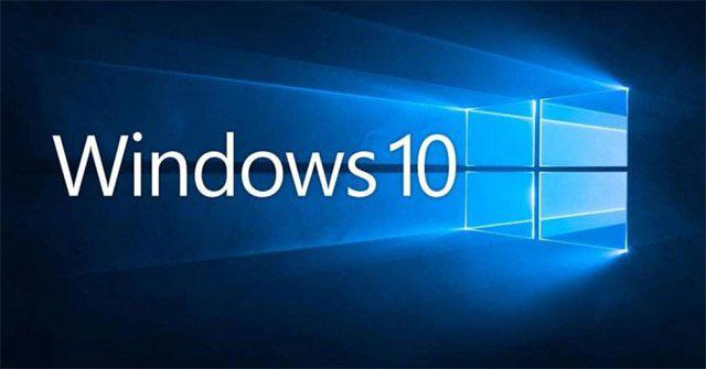 Khắc phục lỗi Event ID 454 trên Windows 10