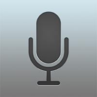 Cách soạn văn bản bằng giọng nói trên macOS