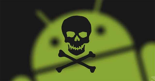 Mandrake: Mã độc Android siêu tinh vi, tồn tại 4 năm mới bị phát hiện