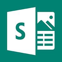 Cách nhúng nội dung trong Microsoft Sway