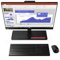 ThinkCentre và ThinkPa: 2 PC Lenovo mới với bộ xử lý Intel vPro