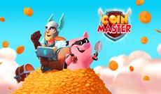 Cách chơi game Coin Master cho người mới