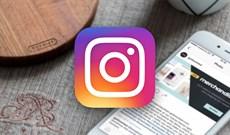 Cách sửa lỗi không đăng được Story lên Instagram