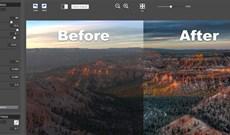 Mời nhận Photomatix Essentials, phần mềm chỉnh sửa/tạo ảnh HDR, đang được miễn phí bản quyền trọn đời