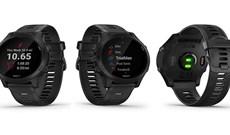 10 Đồng hồ Garmin tốt nhất 2021